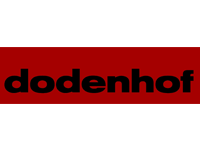 dodenhof-la-rebelion-bremen