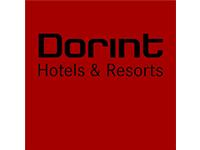 dorint-park-hotel-la-rebelion