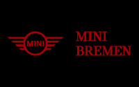 mini-bremen-larebelion